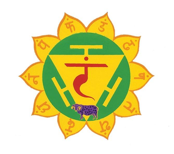 4manipura