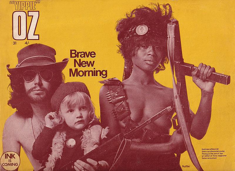 800px-Oz-31-cover