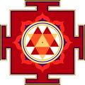 Durga_cYs_YS_web4_2012