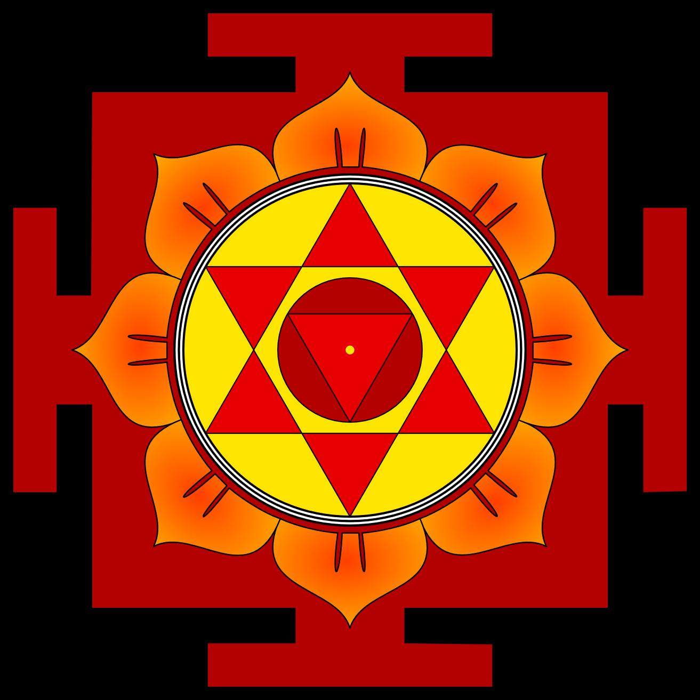 TaraYantraWeb