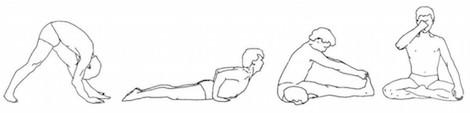Yoga_Rahasya