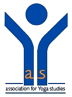 Association for Yoga Studies