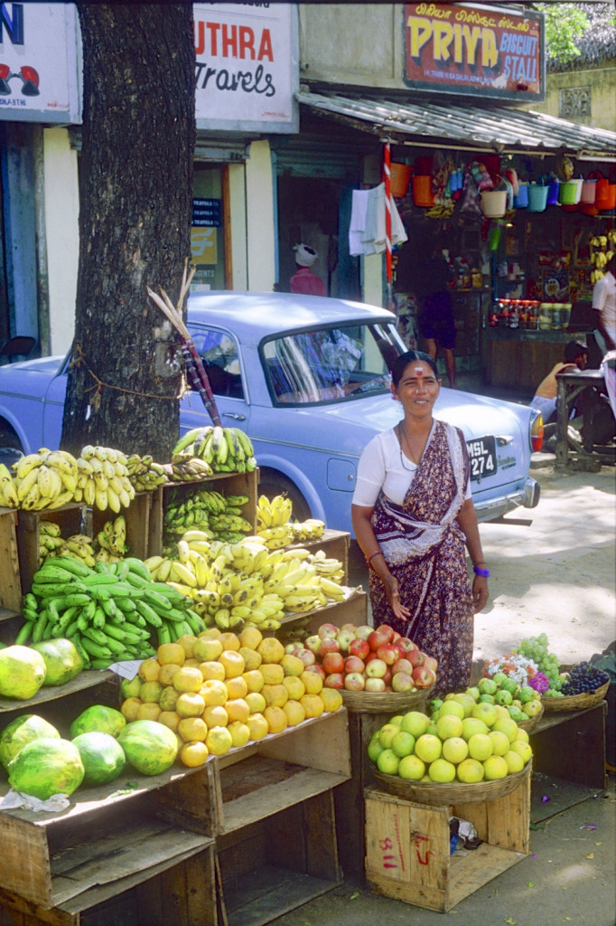 fruit_stall_madras