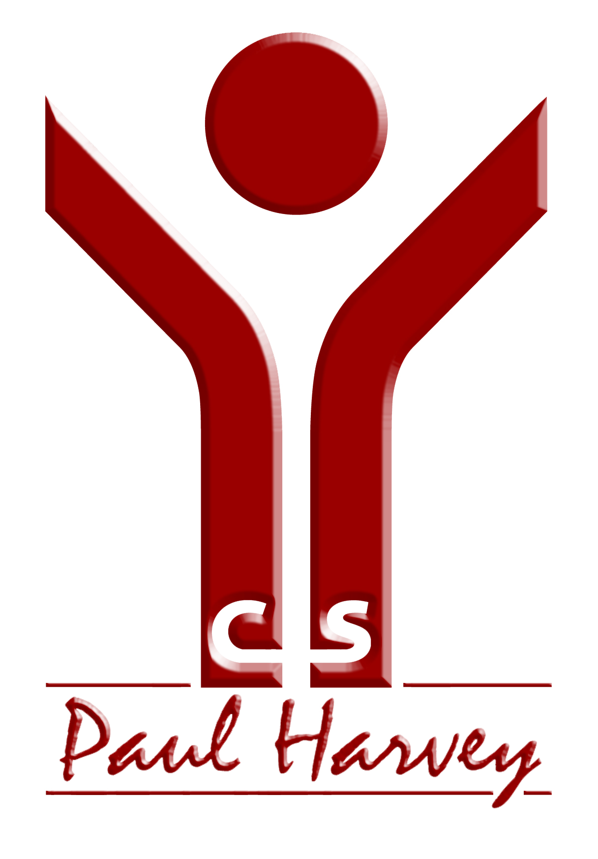 ph_2014_logo