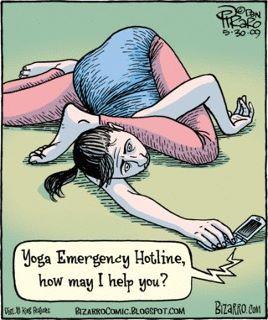 yoga-emergency-hotline